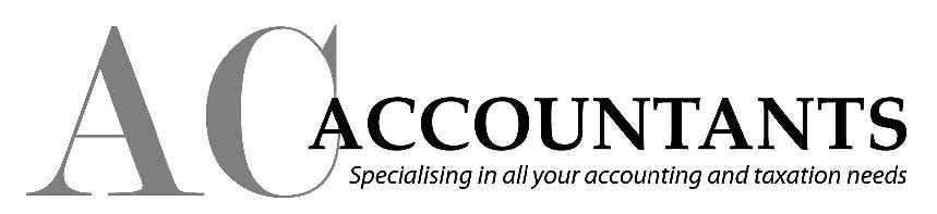 acaccountants.com
